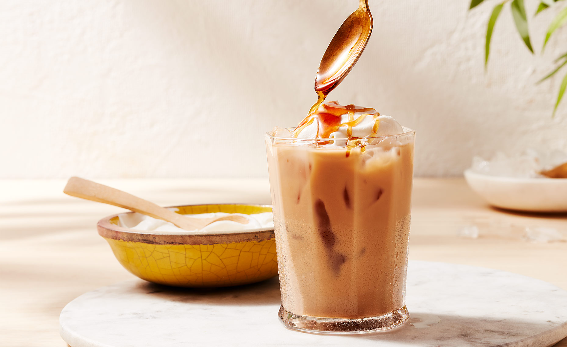 15_RecipeBeauty_LatteColdBrew_V01_WEB
