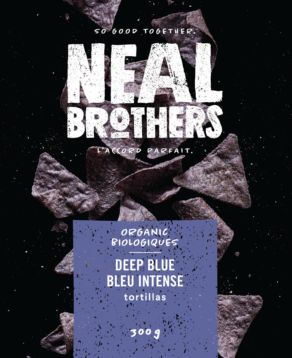 1649-04_NB_Tortilla-Deep_Blue_FA7