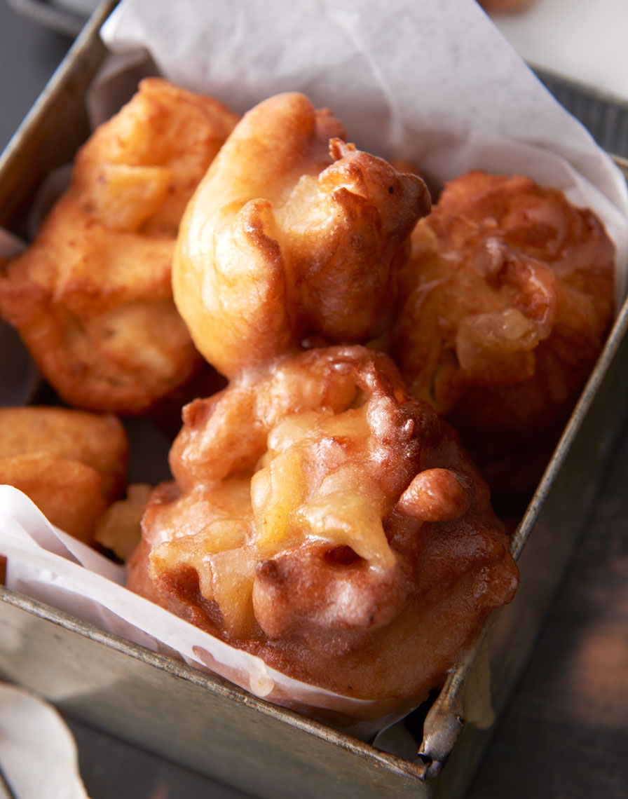 AppleFritters_01_REV