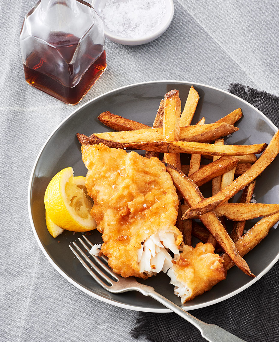 Beer_Battered_Pickerel_REV