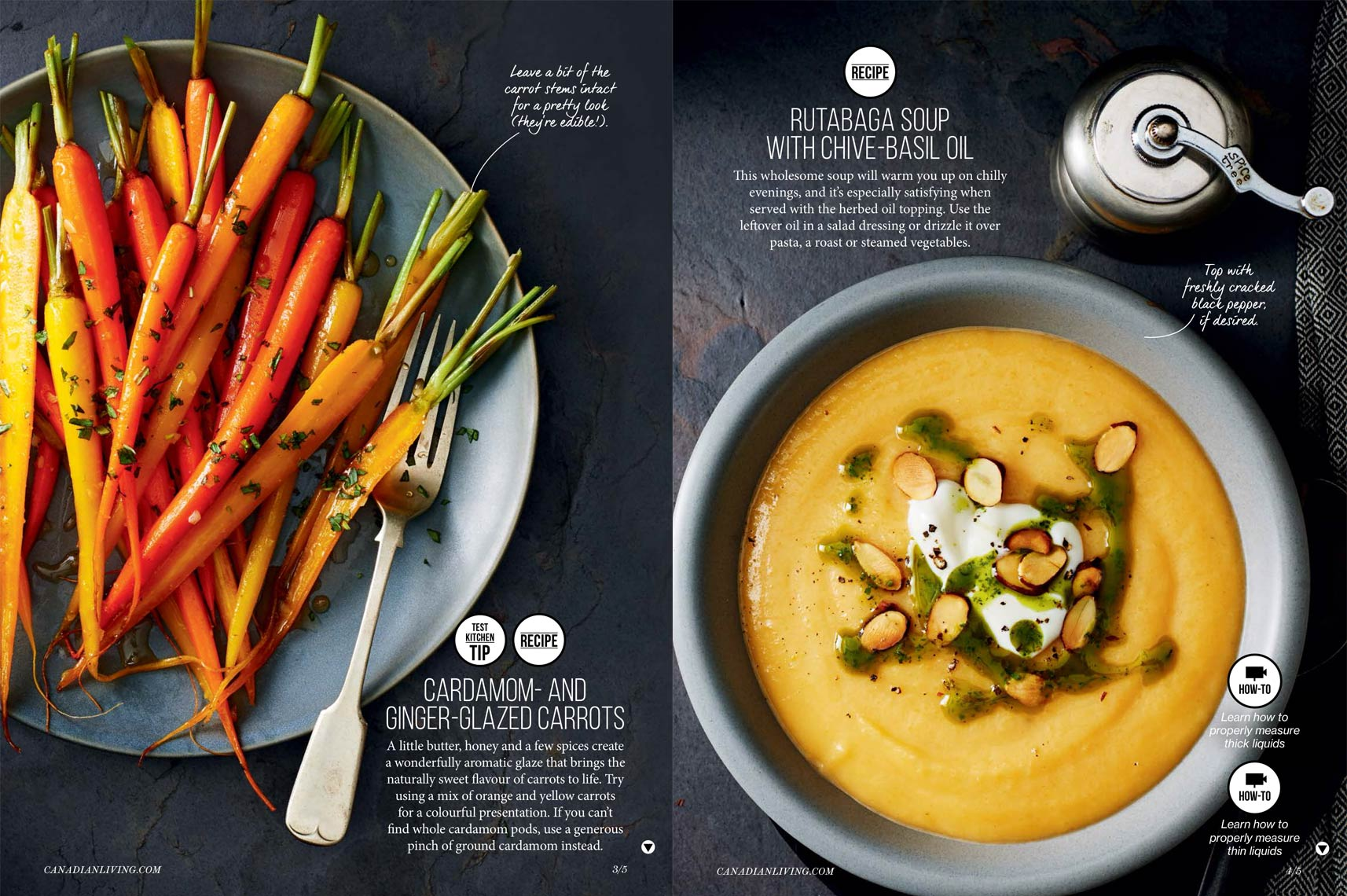 Canadian Living Root Veg DPS 1