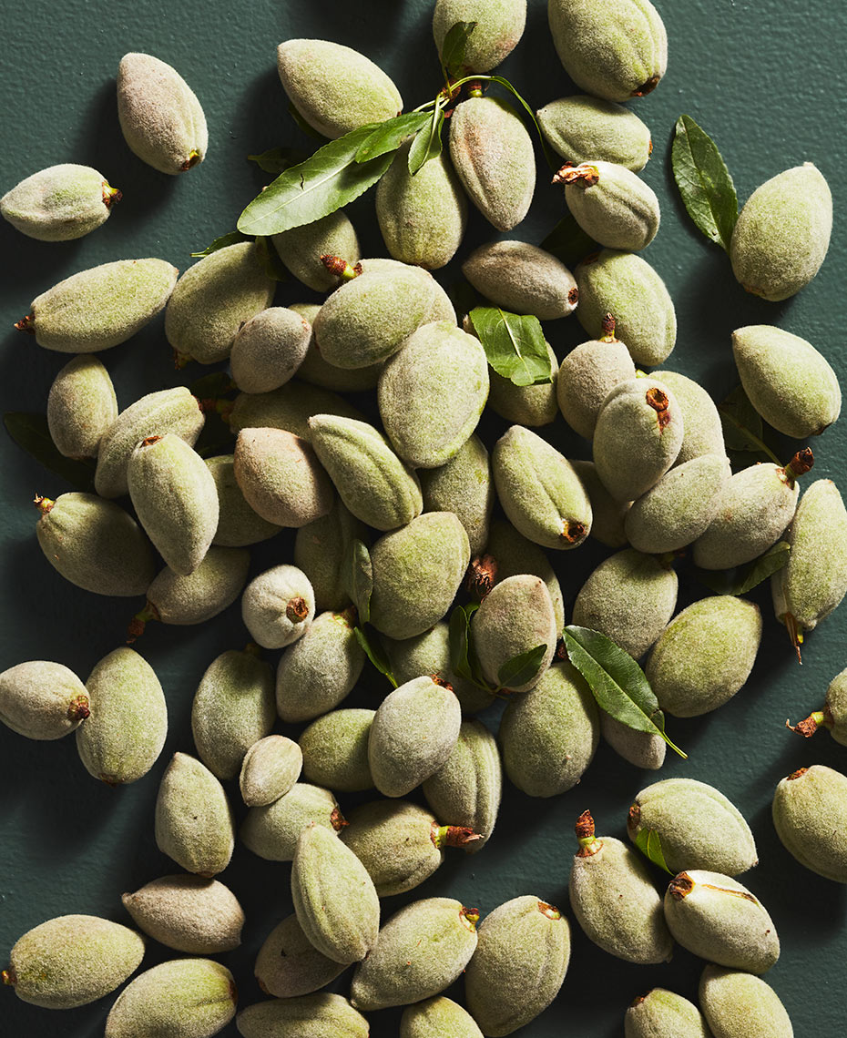 GreenAlmonds_1_VERTICAL