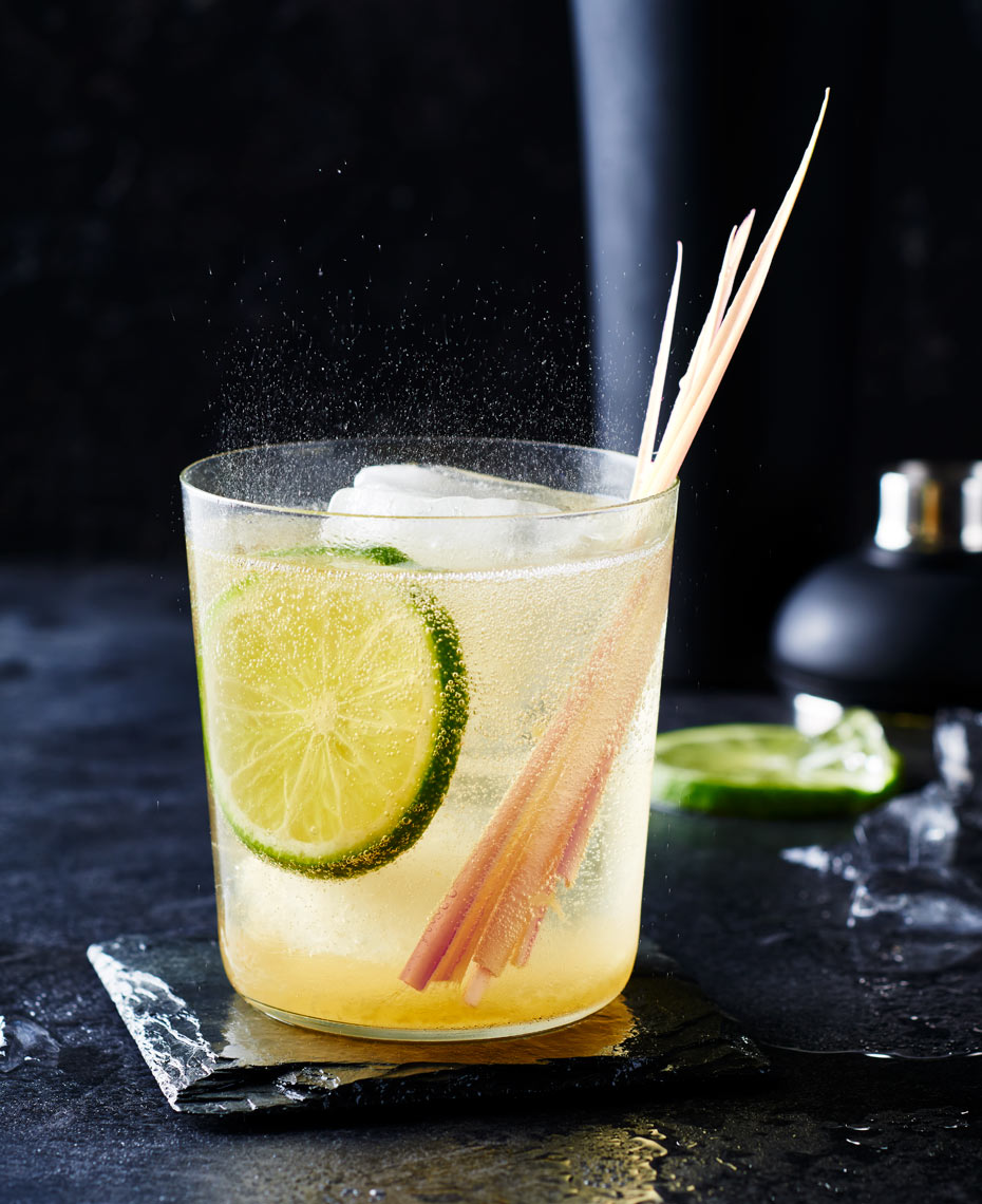 Lemongrass_Cocktail_REV_REV