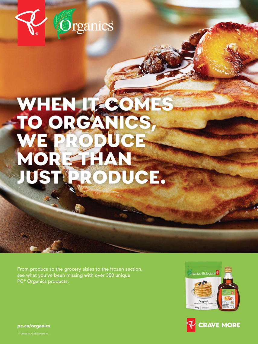 PC_Organics_Pancakes_Tearsheet_REV