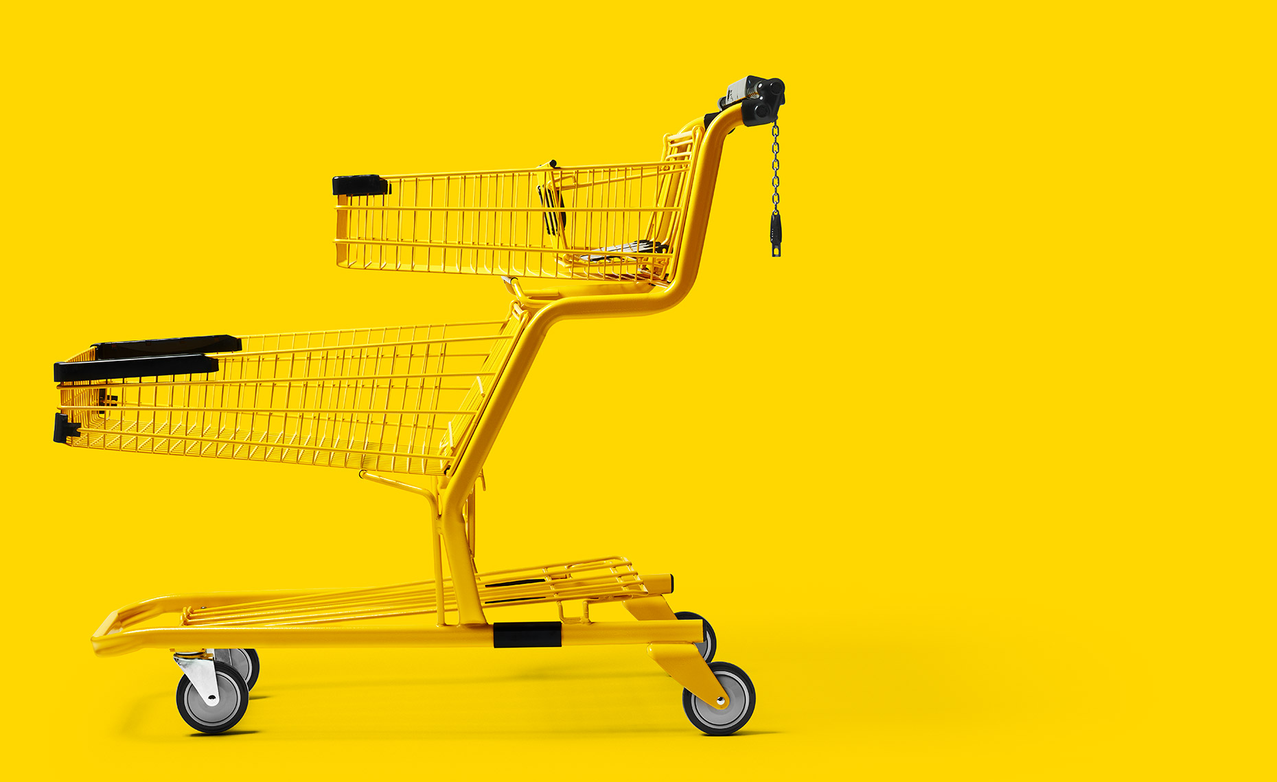 ShoppingCart_FINAL
