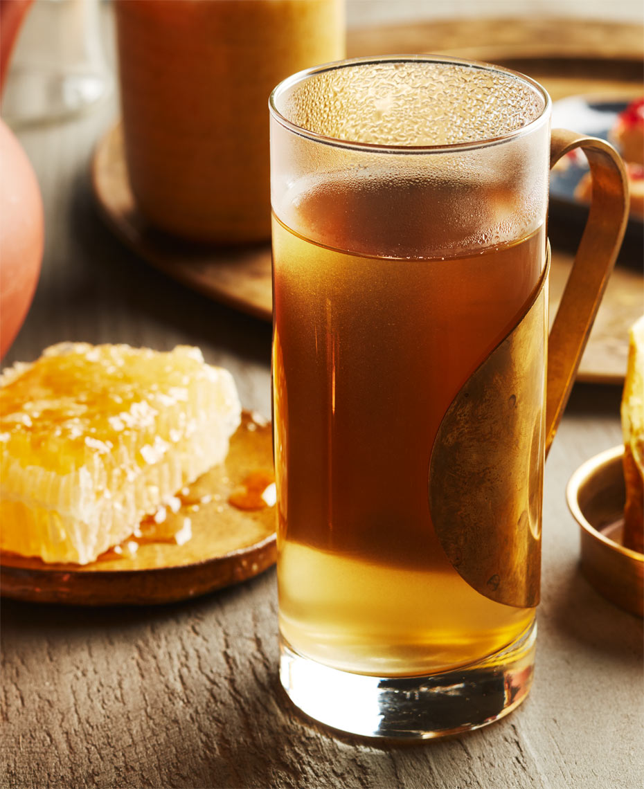 pc_Fall18_PCO_Tea_GingerTurmeric_p_h_06956_FINAL_web